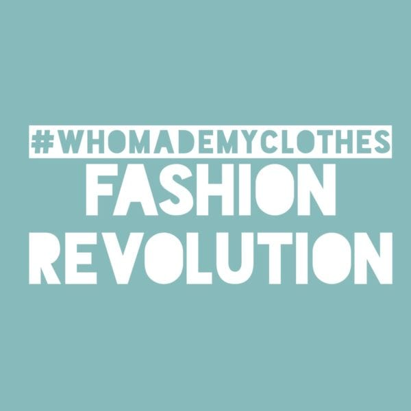 fashion revolution hungary holy duck blog viszlatfastfashion